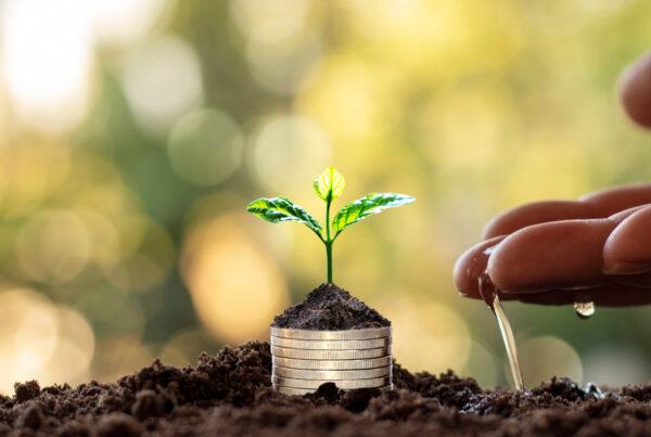 Kleine investering voor groot effect op de werkvloer